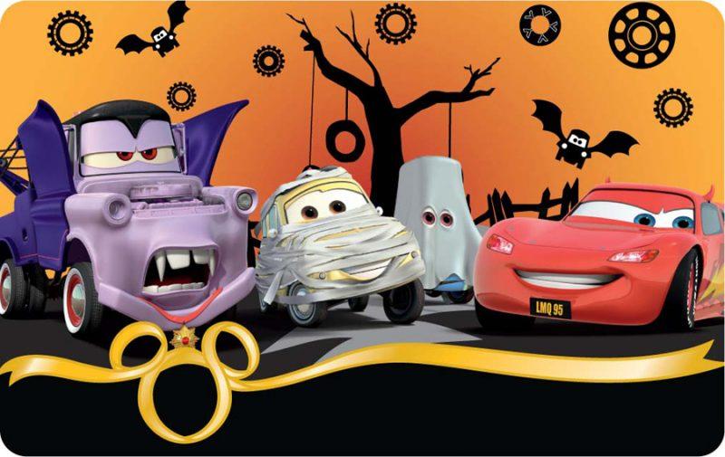 cars-halloween