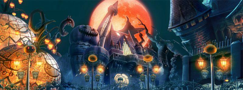 casas-encantadas-halloween-facebook