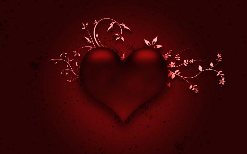 corazon-floral-fondo-hd
