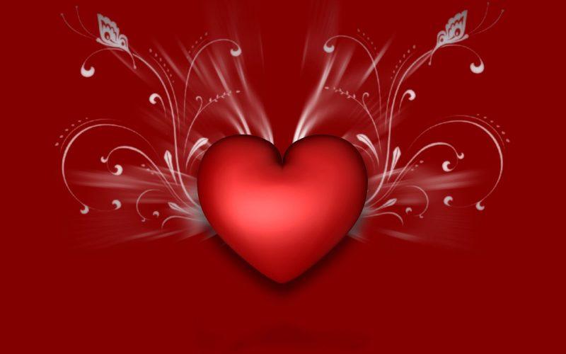 corazon-fondo