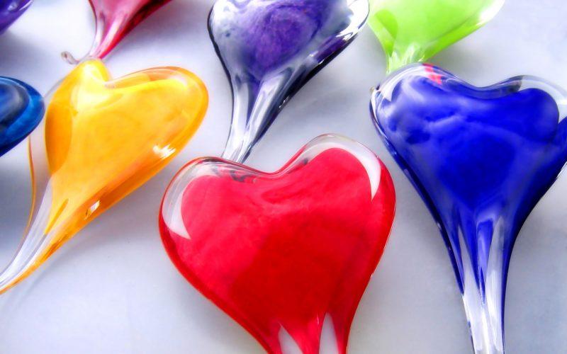 corazones-colores-3d-fondos