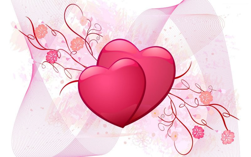 corazones-fondo-pantalla