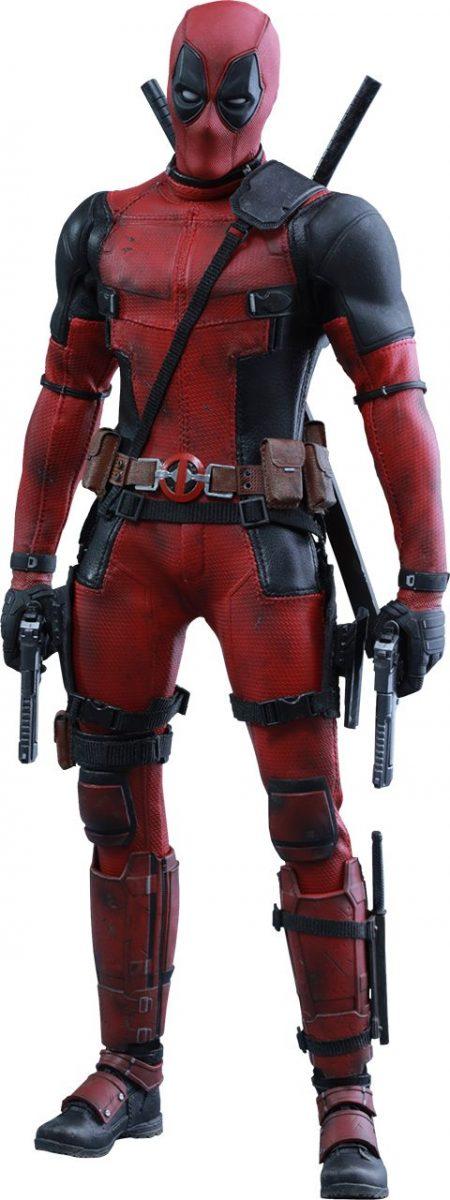 deadpool-disfraz-hombre