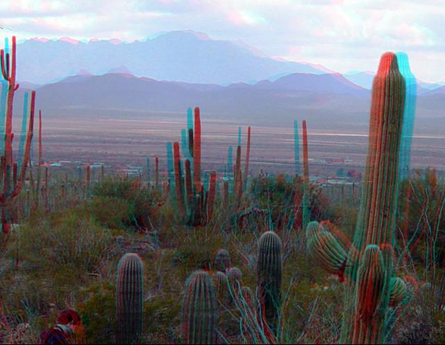 desierto-en-3d