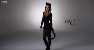 disfraces-halloween-100-anos