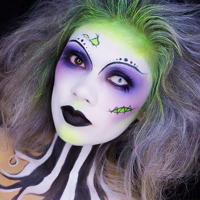 disfraz-extraterrestre