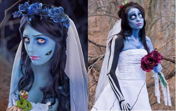 disfraz-la-novia-cadaver