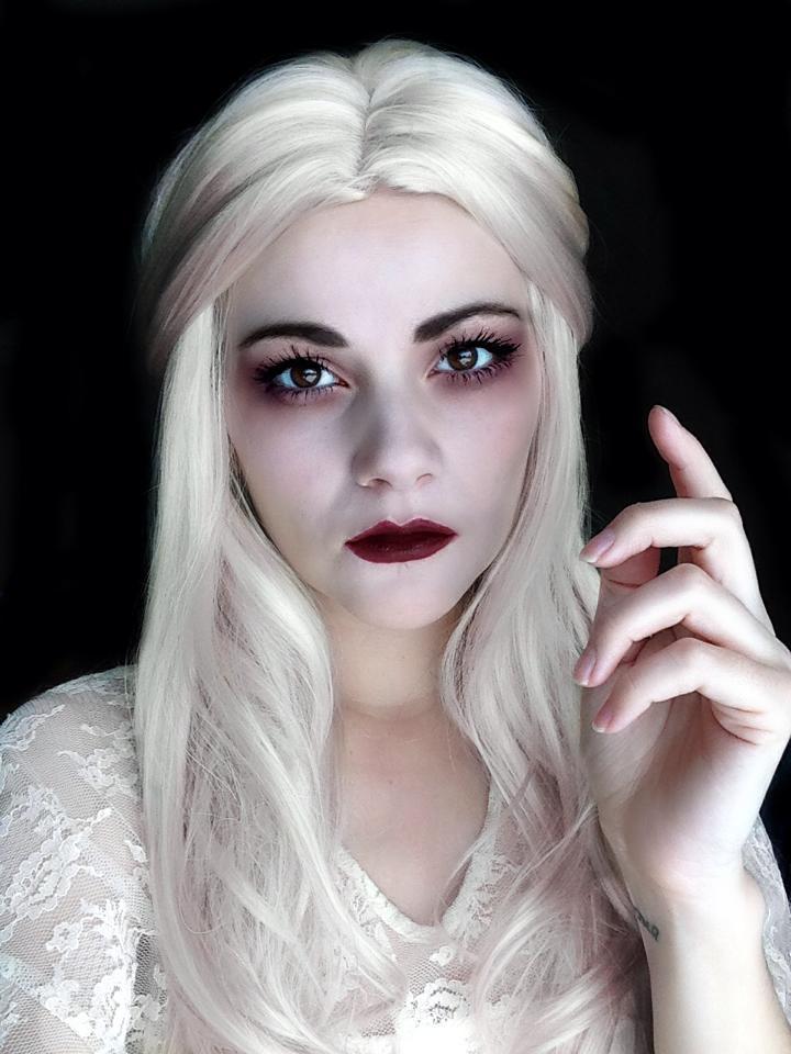 disfraz-reina-blanca