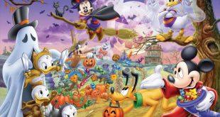 disney-halloween-wallpapers