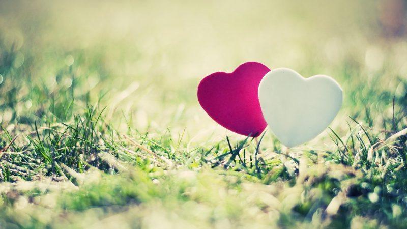 dos-corazones-fondos-pantalla