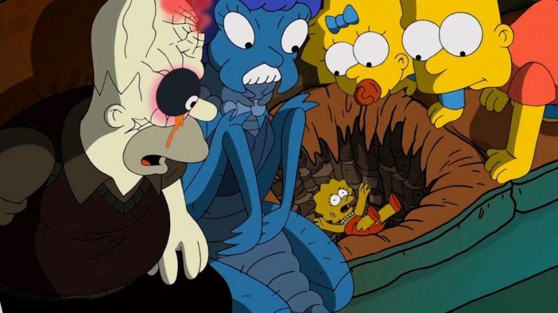 especial-halloween-los-simpson