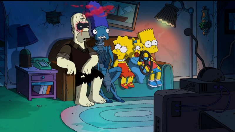 especiales-halloween-los-simpson