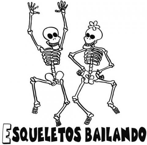 esqueletos-halloween