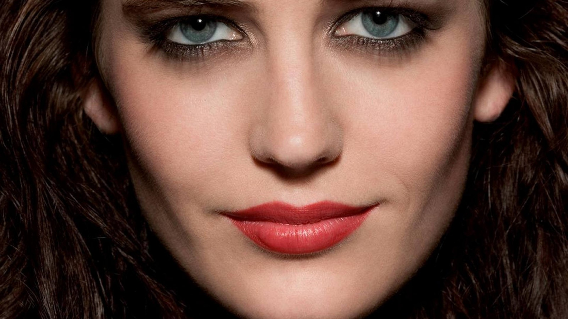Eva Green Wallpapers, Eva Green fondos hd Eva Green Height