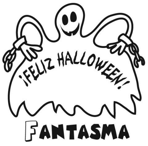 fantasma-feliz-halloween