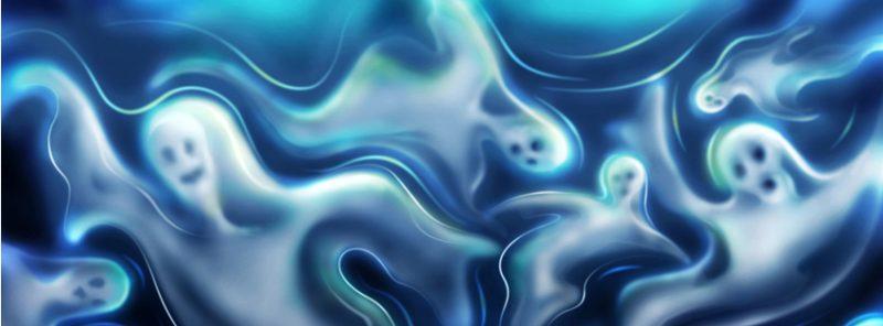 fantasmas-ghosts-facebook