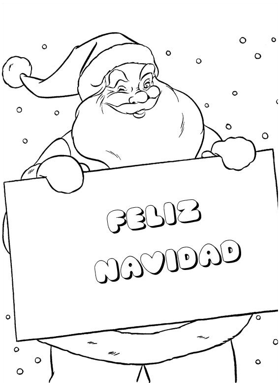 felicitar-navidad-tarjetas