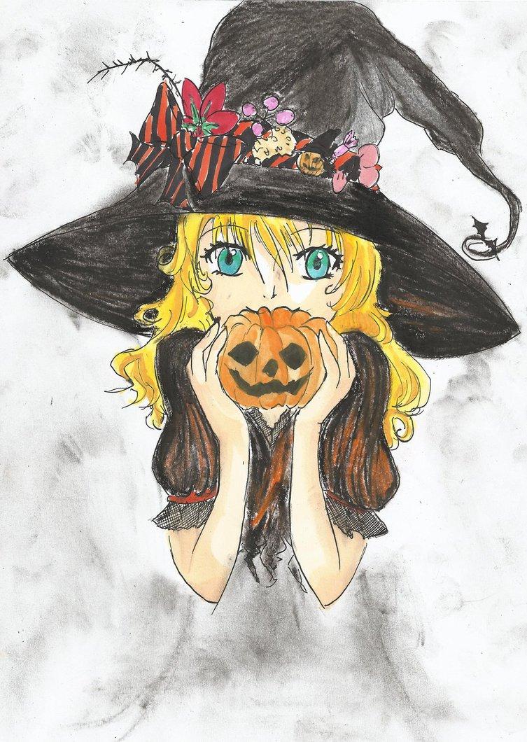 feliz-halloween-fondos-android