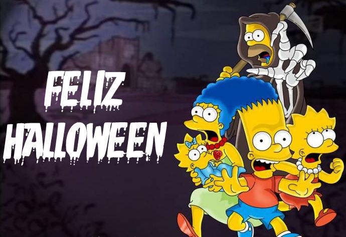 feliz-halloween-los-simpson