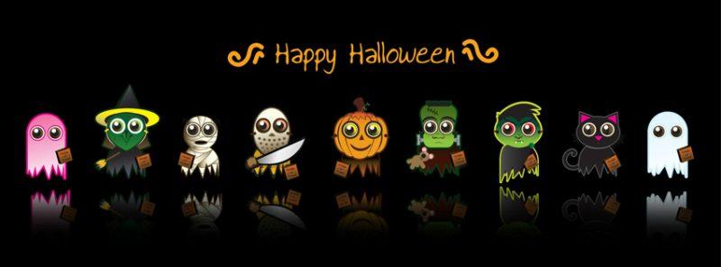 feliz-halloween-portada-facebook