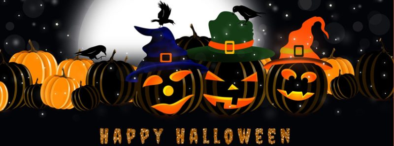 fiesta-halloween-portadas-facebook