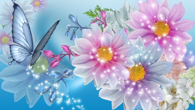 flores-wallpapers-24