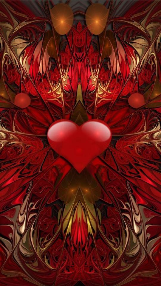 fondo-amor-movil