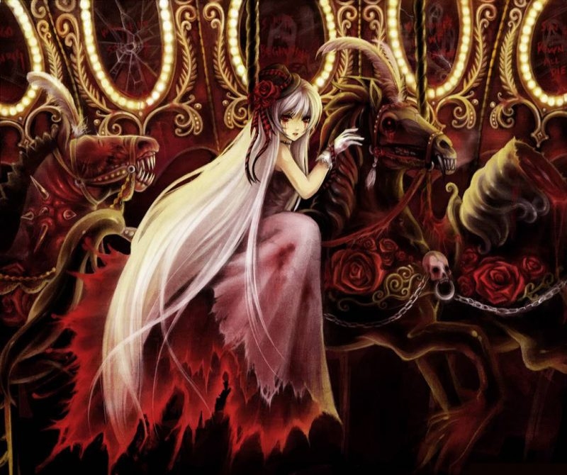fondo-anime-halloween