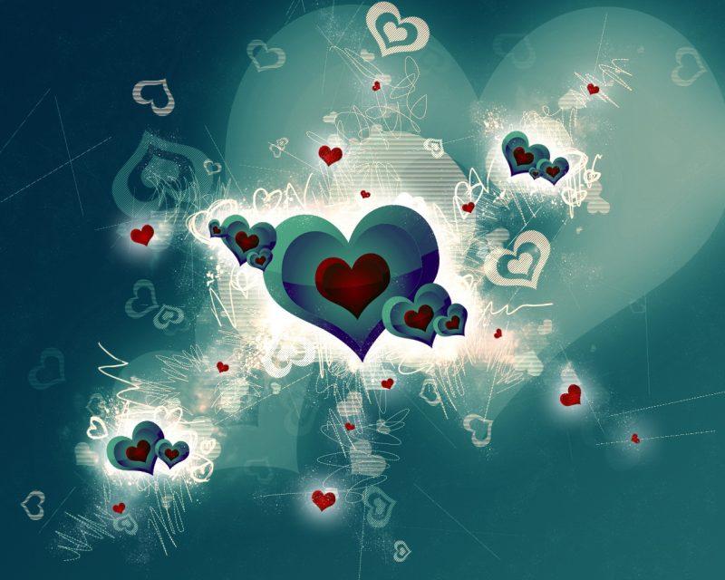 fondo-corazones-movil