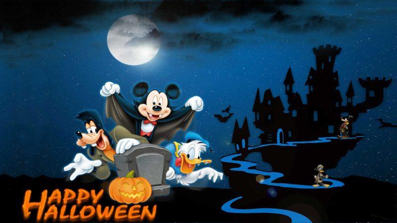 fondos-halloween-disney
