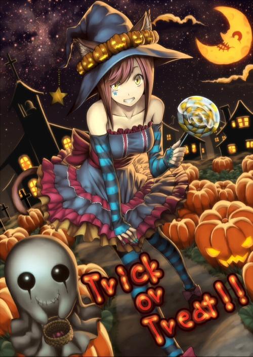 fondos-halloween-iphone