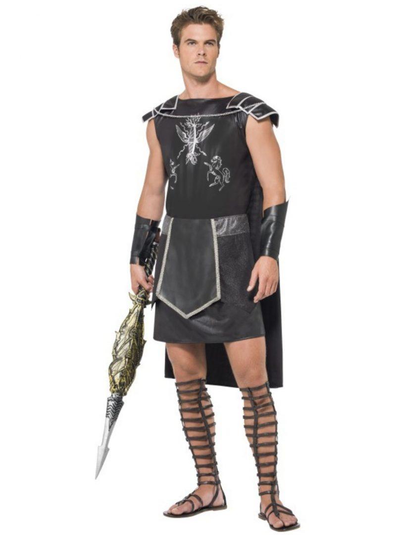 gladiador-disfraz