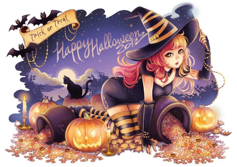 halloween-fondo-pantalla-manga