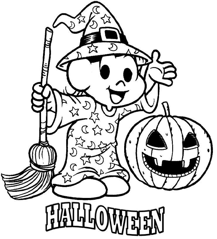 halloween-para-pintar