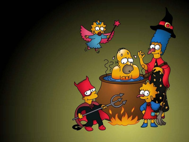 halloween-special-the-simpsons