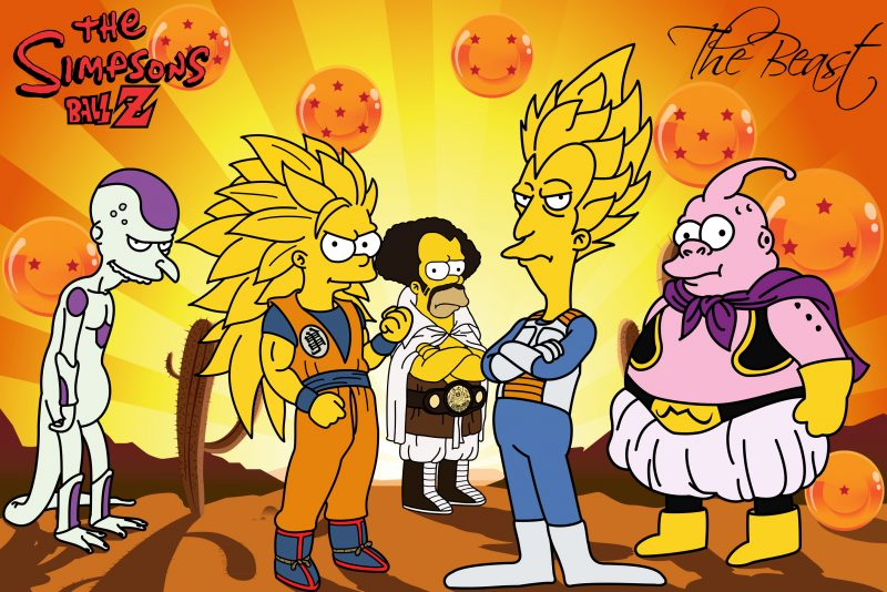 halloween-the-simpsons-fondos-hd