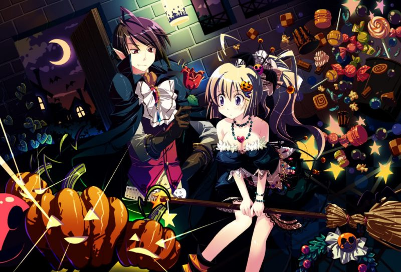 happy-halloween-anime