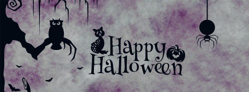 happy-halloween-portada-facebook