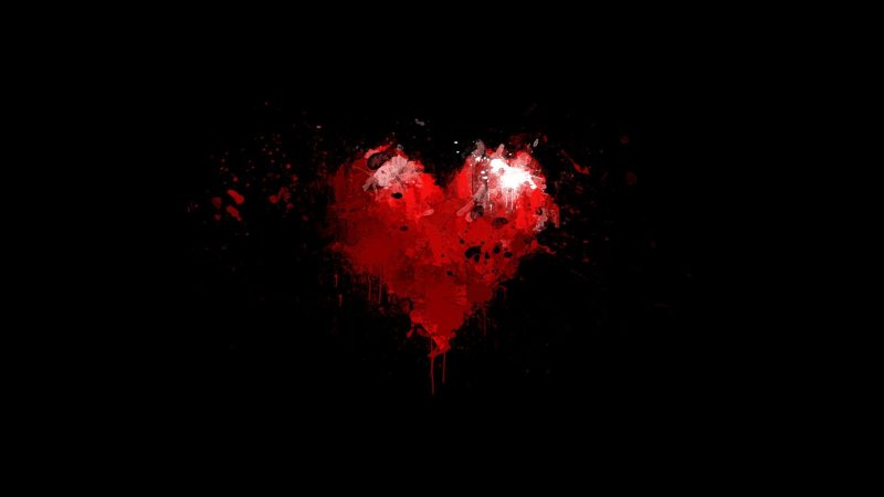 heart-love-wallpaper