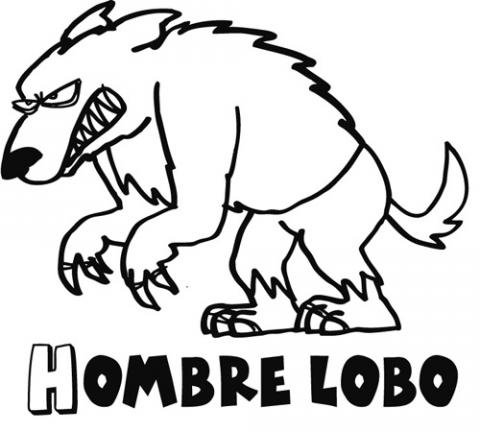 hombre-lobo-halloween