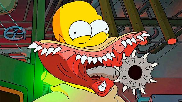 homer-simpson-monstruo-halloween