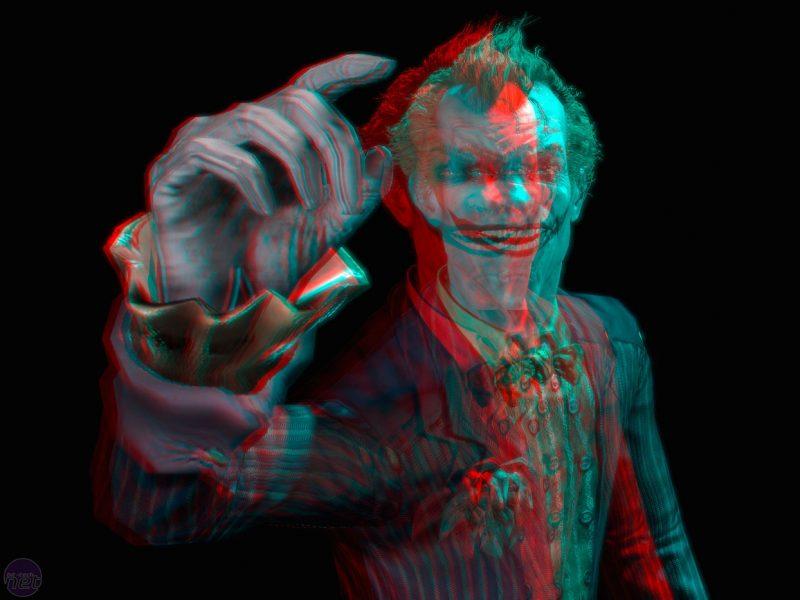 joker-3d-imagenes