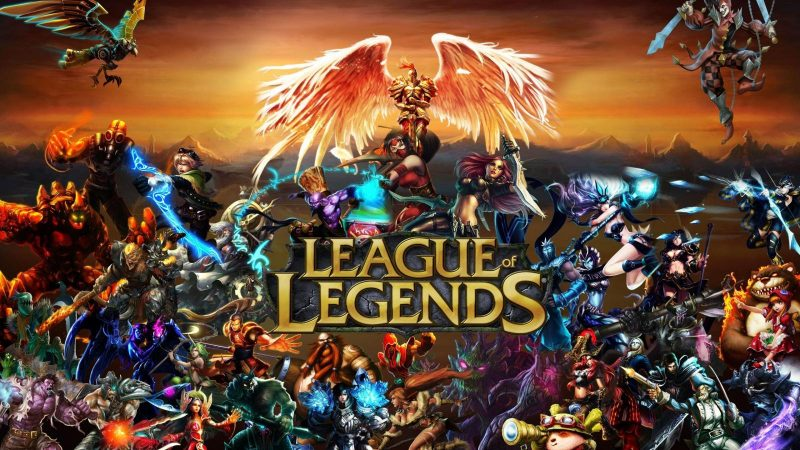 league-of-legends-caratula