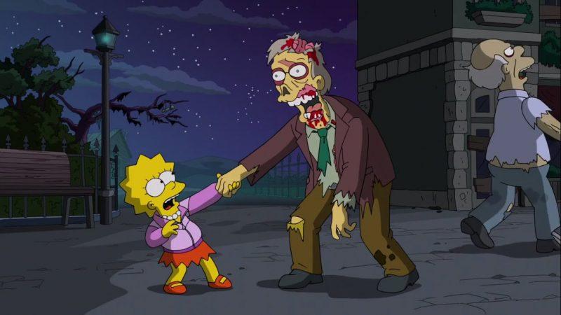 lisa-simpson-happy-halloween
