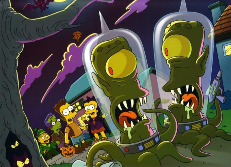 los-simpson-terror-halloween
