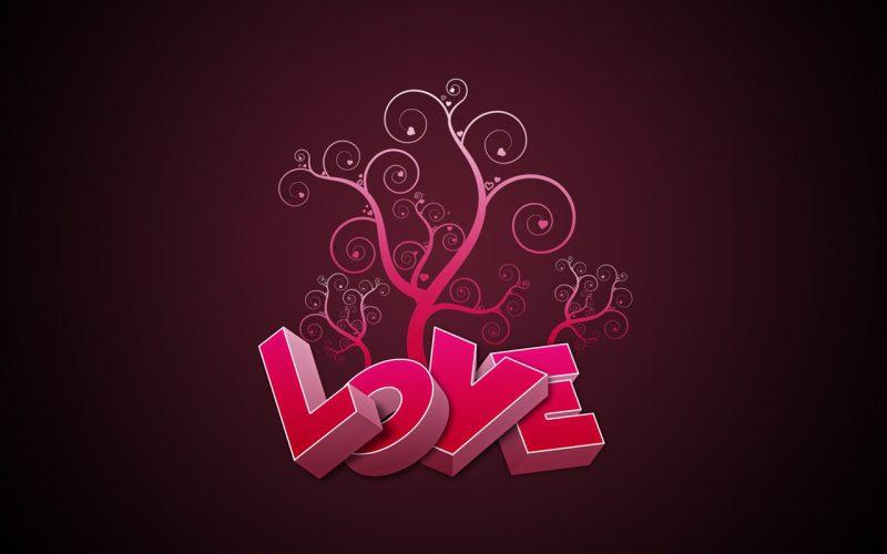 love-3d-mobile