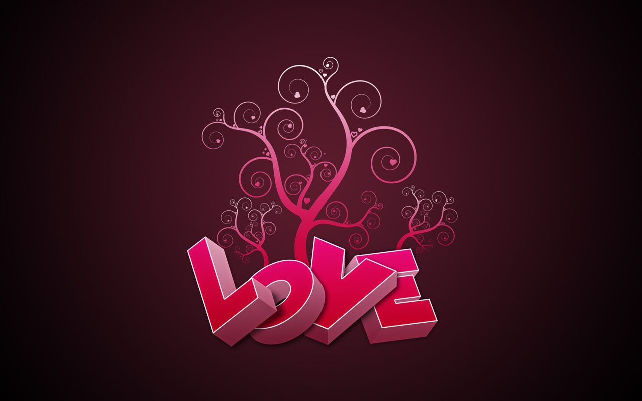 love wallpapers hd amor fondos de pantalla love 3d