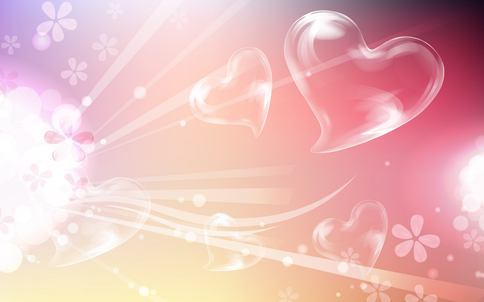 Love wallpapers hd, amor fondos de pantalla, love 3D