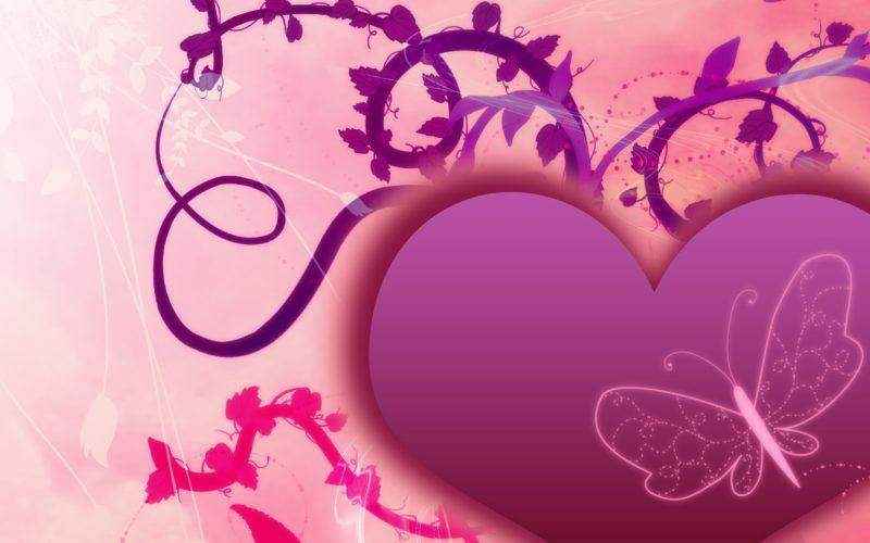 love-heart-wallpaper