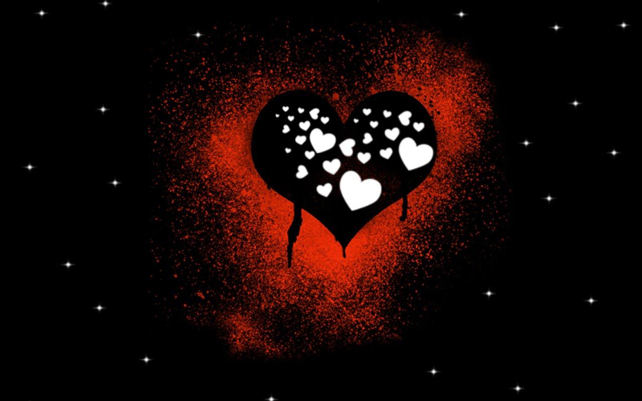 hd love mi